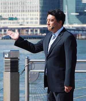 514px-Sano_Mizuki,_Japanese_TV_announcer_1.jpg